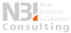 NBI Consulting Co., Ltd.