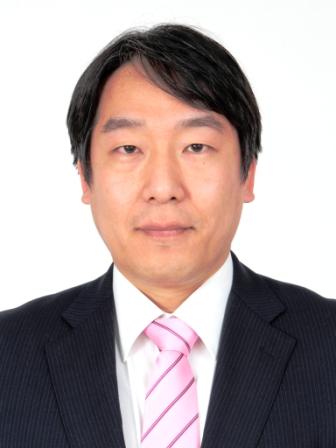 代表取締役社長 本田秀行