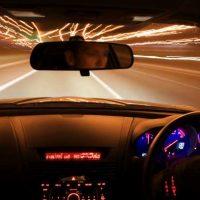 自動車とAI